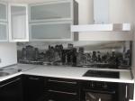 обзавеждане на кухни за маломерни жилища София фирма