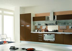 Вашата кухня в София
