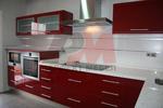 Мебелиране на вашата кухня София