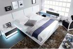Мебели за спалня с луксозна визия София