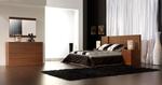 Индивидуални мебели за спалнята София