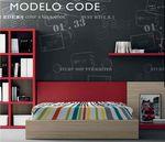 Перфектна изработка на мебели за спалнята София