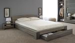 Спални с нестандартни мебели София