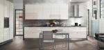 мебели по индивидуален проект за кухни София