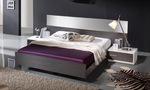 Дизайнерски мебели за спални София