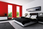 Луксозни мебели за спални София