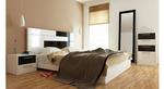 Красиви мебели за спалнята София