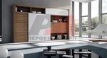 Интериорни решения на мебели по поръчка София
