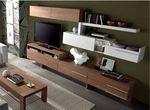 Мебели по поръчка за всяко пространство София