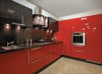 цветна поръчкова кухня София