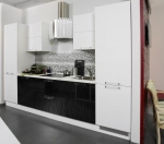 кухни за обединени пространства София вносители