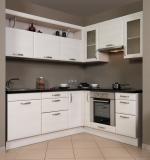 мебели по проект за маломерни кухни