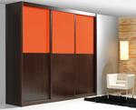 Уникален интериор с нашите мебели по поръчка София