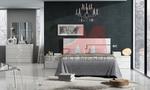 Красива спалня за индивидуален вкус София