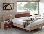 Качествени и комфортни спални  София