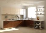 луксозни решения за кухня София поръчки