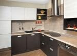 фирма  обзавеждане по индивидуален проект за Вашата кухня София