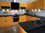 продажби функционални мебели за кухня София