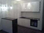 магазини мебели за кухня от високо качество София