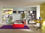 Поръчкови мебели за всеки интериор София