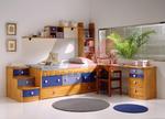 Индивидуални мебели по поръчка София
