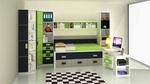мебели по индивидуална поръчка на клиента София