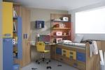 индивидуални решения за детски стаи по поръчка София
