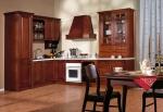 поръчкови мебели за обзавеждане на ретро кухни София производители