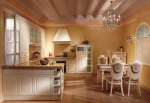 обзавеждане по индивидуален проект за Вашата кухня София