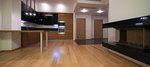 обзавеждане с поръчкови мебели за модерни кухни за къщи  София