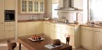 обзавеждане по индивидуален проект за Вашата кухня за къща София