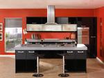 поръчкови мебели за обзавеждане на Вашата кухня за къща  София