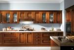 обзавеждане с поръчкови луксозни мебели за кухни София