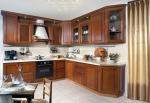 обзавеждане с поръчкови мебели за кухни София магазин