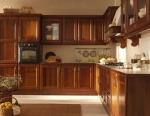 производители  обзавеждане по индивидуален проект за Вашата модерна кухня София