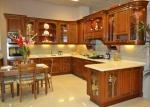 мебели за кухня с високо качество София