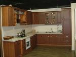 луксозни мебели за кухня с високо качество София