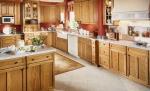 обзавеждане с поръчкови мебели за кухни София фирма