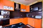 фирма кухненски мебели София