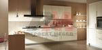 поръчкови мебели за обзавеждане на Вашата луксозна кухня за къща  София
