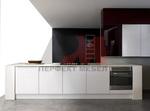 кухненски шкафове за къщата София