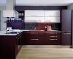 вашата кухня за къща  София