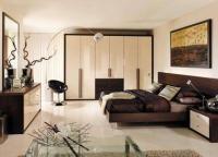 Тапицираните легла дават модерна и различна визия