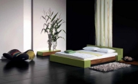 продажби спални комплекти с модерен дизайн