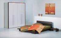 поръчкови мебели за обзавеждане на Вашата модерна спалня