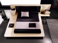 функционални мебели за спалня цена
