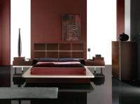 поръчкови мебели за обзавеждане на Вашата спалня