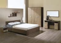 производител разнообразни решения за спалня