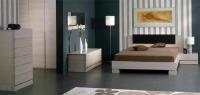 спални сетове с модерен дизайн вносители