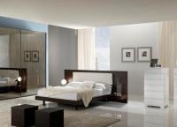 магазини луксозни мебели по поръчка за спалня